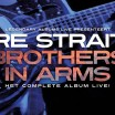 Dire Straits' Brothers In Arms / Try - Erwin Nyhoff, Marcel De Groot En Band