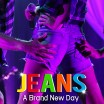 Uitgaansagenda Hoofddorp: A Brand New Day - The Magic Of Jeans