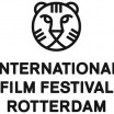 47Th International Film Festival Rotterdam -