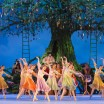 Uitgaansagenda Den Bosch: Live Cinema - The Royal Ballet