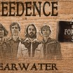 Uitgaansagenda Hoorn: A Tribute To Creedence Clearwater Revival - By The Fortunate Sons (Usa)