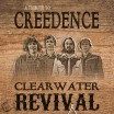 Uitgaansagenda Hoofddorp: A Tribute To Creedence Clearwater Revival - The Fortunate Sons (Usa)