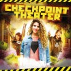 Checkpoint (8+) - Trend Media Presenteert…, Schouwburg Junushoff, Wageningen