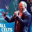 Uitgaansagenda Zutphen: The Call Of The Celts - Met Peter Corry
