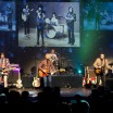 Uitgaansagenda Den Helder: The Bootleg Sixties -