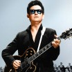 Uitgaansagenda Rotterdam: Roy Orbison - In Dreams: The Hologram Tour