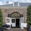 Uitgaansagenda Den Helder: Theatermenu April -