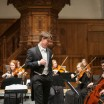 Uitgaansagenda Den Haag: brexit Rules The Waves, High Tea Concert - Ciconia Consort