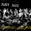 Uitgaansagenda Delft: Just Jazz 2018 - Groover Presents: Broken Brass Ensemble, Wild Organ & Drums E.a.