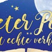 Uitgaansagenda Hoorn: Peter Pan - Westend Junior