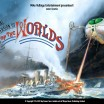 The War Of The Worlds - Jeff Wayne's Meesterwerk