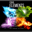 Uitgaansagenda Den Bosch: The Four Elements - The Urban Village