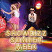 Uitgaansagenda Den Bosch: Showbizz Summer Week -