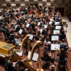 Uitgaansagenda Rotterdam: The Master And His Pupils - Masterclass Door Valery Gergiev