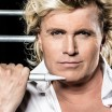 Uitgaansagenda Den Bosch: Hans Klok - House Of Horror (Reprise)