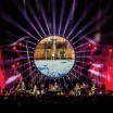 Uitgaansagenda Rotterdam: Pink Project - Pink Floyd'S Anniversary Show