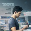 Film: Searching -