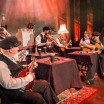 Seven Drunken Nights, The Story Of The Dubliners - , Parktheater, Eindhoven