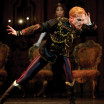 Uitgaansagenda Den Bosch: Live Cinema: Mayerling - The Royal Ballet (Macmillan)