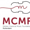 Uitgaansagenda Rotterdam: Melles Classical Music Foundation - Philharmonie Südwestfalen