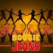 Uitgaansagenda Oosterhout: Blame It On The Boogie - Jeans