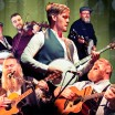 Uitgaansagenda Haarlem: The Story Of The Dubliners - Seven Drunken Nights