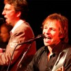 Uitgaansagenda Hoorn: Simon And Garfunkel Revival Band - Tributeshow