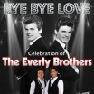 Uitgaansagenda Wageningen: Bye Bye Love / Celebration Of The Everly Brothers - Marcel Hufnagel & Simon Burridge O.b.v. The Live Session Band