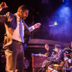 Uitgaansagenda Den Bosch: Jazz Orchestra Of The Concertgebouw, Michelle David E.a. - Gospel Night Xl (Staconcert)