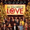 Uitgaansagenda Oosterhout: Film: All You Need Is Love Proseccopremière -