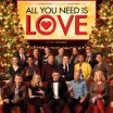 Uitgaansagenda Oosterhout: Film: All You Need Is Love -
