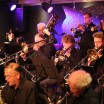 Uitgaansagenda Rotterdam: West Coast Big Band - Neighbours Meeting Colours
