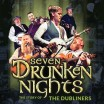 Uitgaansagenda Hoofddorp: Seven Drunken Nights, The Story Of The Dubliners - Ged Graham, Billy Barton E.a.