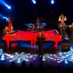Uitgaansagenda Gouda: Crazy Pianos - The Best Of!