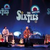 Uitgaansagenda Wageningen: Sixties Muziekshow - The Bootleg Sixties