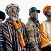 Uitgaansagenda Turnhout: Unity Live + Afterparty - Black Roots + Gentleman'S Dub Club  + Mad Professor + Aisha