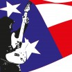 Uitgaansagenda Veenendaal: Bruce Springsteens Born In The Usa - Legendary Albums Live