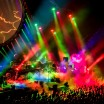 Uitgaansagenda Eindhoven: Pink Floyd'S Anniversary Show! - Pink Project