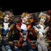 Uitgaansagenda Rotterdam: Cats (Extra Shows!) - English London West End Production (Met Nederlandse Boventiteling)