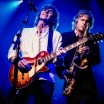 The Dire Straits Experience - Met Voormalig Dire Straits Bandlid Chris White