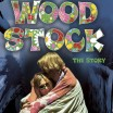Uitgaansagenda Eindhoven: Woodstock The Story (50Th Anniversary Tour) -