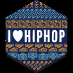 I Love Hiphop Festival 2019 -