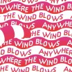 Uitgaansagenda Den Haag: Anywhere The Wind Blows - Nederlands Blazers Ensemble