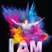 Uitgaansagenda Veghel: I Am - Jb Dance Centre