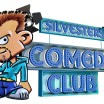 Uitgaansagenda Apeldoorn: Silvesters Comedy Club - Comedy Night In Theater Orpheus!