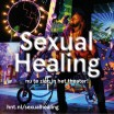 Uitgaansagenda Delft: Sexual Healing - Het Nationale Theater