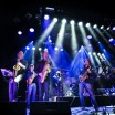 Uitgaansagenda Beverwijk: Royal Dutch Scam - Celebrating The Music Of Steely Dan