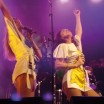 Uitgaansagenda Delft: The Tribute Band To Abba - Abba Gold Europe