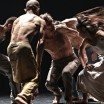 Uitgaansagenda Turnhout: Outwitting The Devil - Akram Khan Company (Vk)