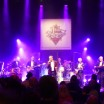 Uitgaansagenda Veghel: Neil Diamond Tribute - The Beautiful Noise Band